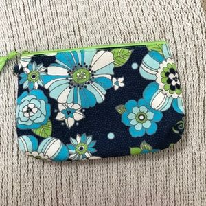 THIRTY ONE Cosmetic Make-Up Bag ☝🏻